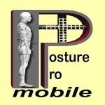 postural app