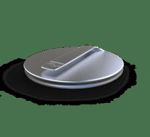 prana posture device