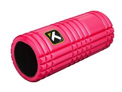 myofascial release roller