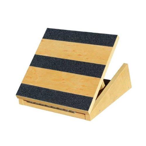 best calf stretch board