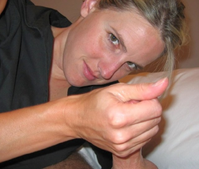 Private Clothed Females Naked Male Handjob