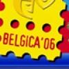 Logica cover_bewerkt-1.jpg