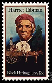 01harriettubman.jpg