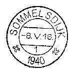 sommelsdijk3.jpg