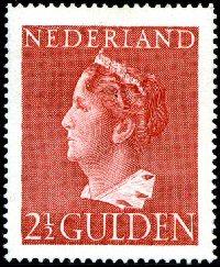 2-50-gulden-065-200p.jpg