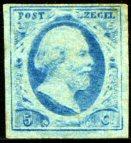 5-cent-1852-195-143ph.jpg