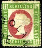 15-shilling-801-150p.jpg