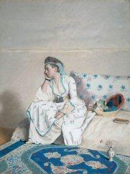 liotard-vrouw-in-turks-costuum-190p.jpg