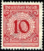 postzegel 10-rentenpfennig.jpg