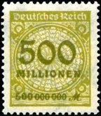 postzegel 500-000-000-mark.jpg