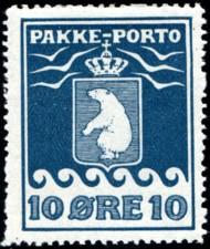 10-ore-pakket-955-190p.jpg