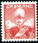 15-ore-groenland-959-130p.jpg