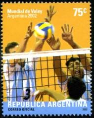 argentina-75-2002-078-190p.jpg