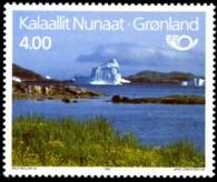 groenland 4 kr