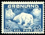 ijsbeer-40-ore-853-195p.jpg