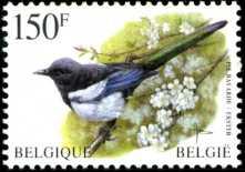150-franc-vogels-1997-910.jpg