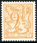 9-franc-1985-883-125p.jpg