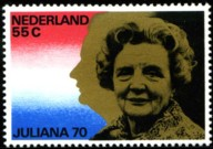 juliana-70-jaar-a-192p.jpg