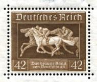 munchen-riem-1936-854-190p.jpg