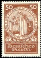 nothilfe-50-1924-843-85p.jpg