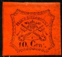 10-cent-1867-034.jpg
