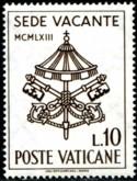 10-lire-1963-046.jpg