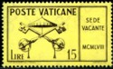 15-lire-1958-042.jpg