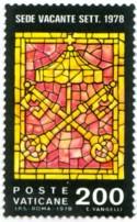 200-lire-1978-052.jpg