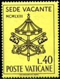 40-lire-1963-044.jpg