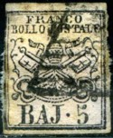 baj-5-1852-031.jpg