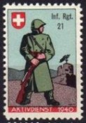 inf-rgt-21-1940.JPG