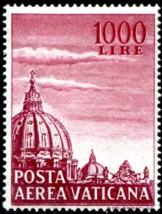 luchtpost-1000-l-1958-065-162p.jpg