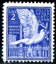 luchtpost-2-l-1938-058-190p.jpg