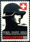 ter-bat-168-1939-628.jpg