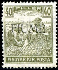 fiume-40-f-1918-051.jpg