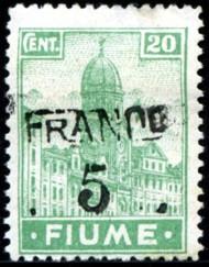 fiume-5-op-20-franco-1919-069.jpg