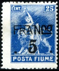 fiume-5-op-25-franco-1919-070.jpg