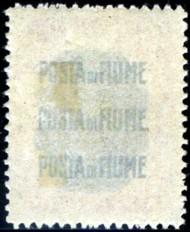fiume-achterzijde-1919-068.jpg
