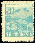 nri-5-sen-1946-998.jpg
