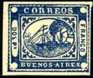 buenos-aires-blauw-2-1858-260.jpg