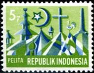 indonesie-b-5-165.jpg