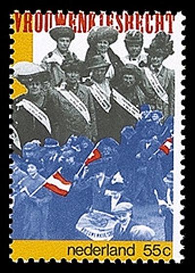 kiesrecht-1979.jpg