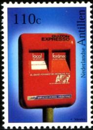 antillen-brievenbus-mexico.jpg