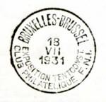 belgie-1931-080.jpg