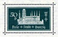 danzig-1937-077.jpg