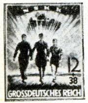 duitsland-1945-153.jpg