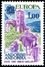frans-andorra-705.jpg