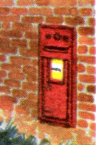 gb-brievenbus-34-p-detail.jpg