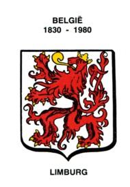 limburg-n-1980-933.jpg