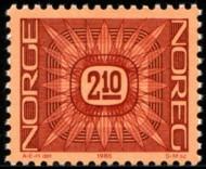 noreg-norge-715.jpg